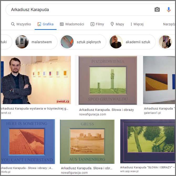 Arkadiusz Karapuda